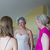 WeddingPrep-0050_046