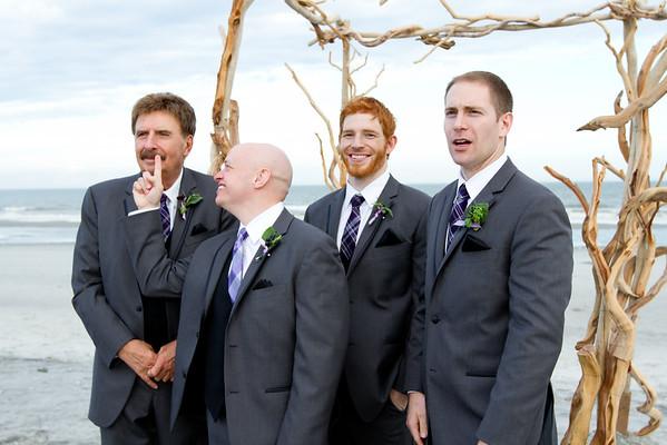 WeddingCeremony-0360_252