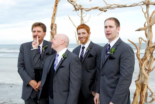 WeddingCeremony-0361_253