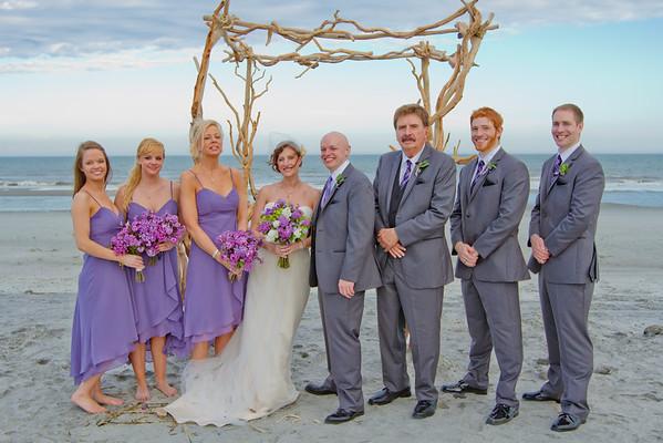 WeddingCeremony-0337_229