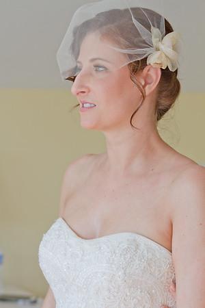WeddingPrep-0048_044