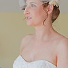 WeddingPrep-0048_044