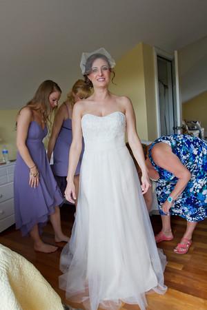 WeddingPrep-0052_048