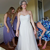 WeddingPrep-0052_048