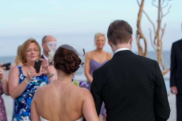 WeddingCeremony-0139_032