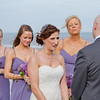 WeddingCeremony-0176_069