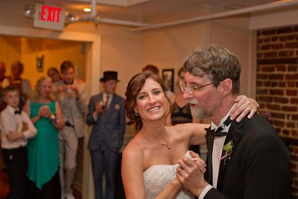 WeddingReception-0469_062