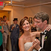 WeddingReception-0469_062