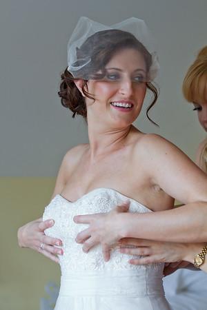 WeddingPrep-0044_040