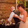 WeddingReception-0453_046