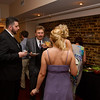 WeddingReception-0417_010