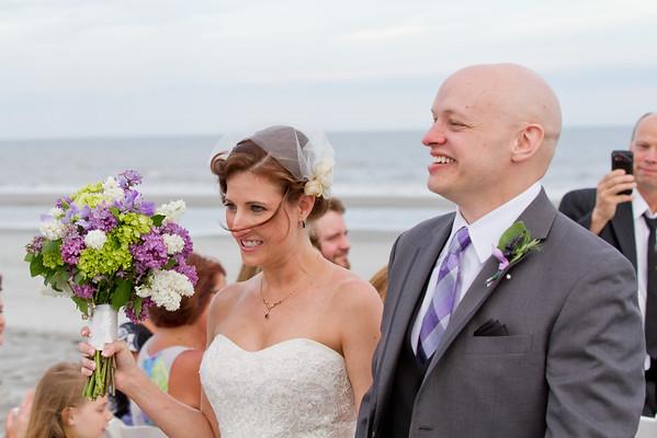 WeddingCeremony-0249_142