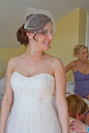 WeddingPrep-0053_049