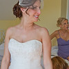 WeddingPrep-0053_049