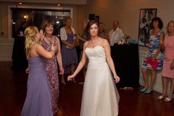 WeddingReception-0590_183