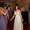WeddingReception-0590_183