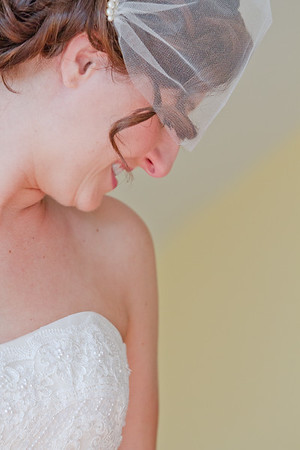WeddingPrep-0055_051