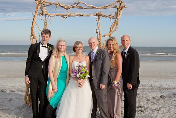WeddingCeremony-0400_292