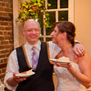 WeddingReception-0461_054