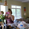 WeddingPrep-0092_088