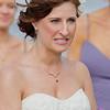 WeddingCeremony-0165_058