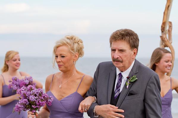 WeddingCeremony-0252_145