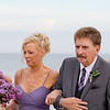 WeddingCeremony-0252_145