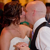 WeddingReception-0518_111