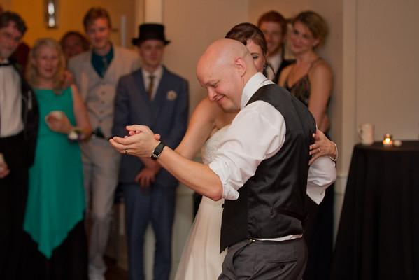 WeddingReception-0528_121