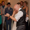 WeddingReception-0528_121