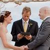 WeddingCeremony-0196_089