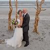 WeddingCeremony-0327_219