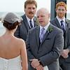 WeddingCeremony-0159_052