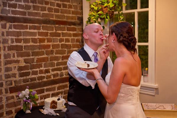 WeddingReception-0457_050