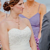 WeddingCeremony-0152_045