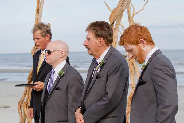 WeddingCeremony-0112_005