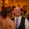 WeddingReception-0522_115