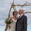 WeddingCeremony-0322_214