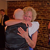 WeddingReception-0498_091