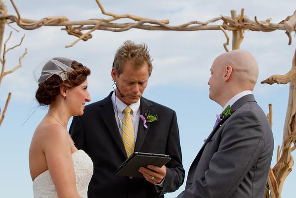 WeddingCeremony-0192_085