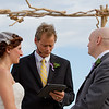 WeddingCeremony-0192_085