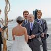 WeddingCeremony-0162_055