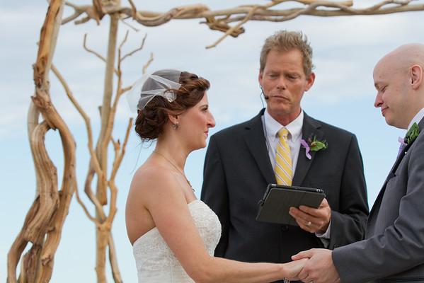 WeddingCeremony-0227_120