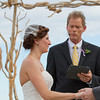 WeddingCeremony-0227_120