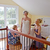 WeddingPrep-0056_052