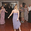 WeddingReception-0589_182