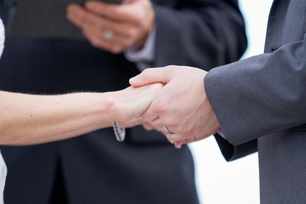WeddingCeremony-0222_115