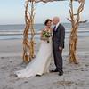 WeddingCeremony-0305_197