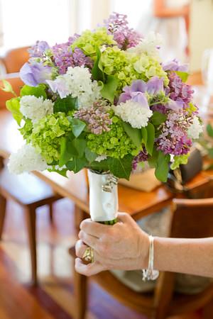WeddingPrep-0039_035