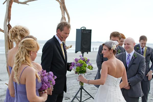 WeddingCeremony-0143_036
